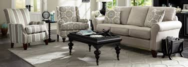 Furniture Store Kitchener by United Furniture Warehouse Kitchener Voluptuo Us
