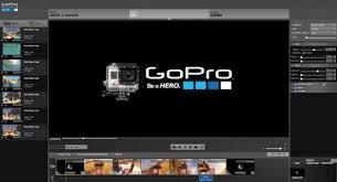 final cut pro vs gopro studio alternative to gopro studio to work with gopro hero footage aic