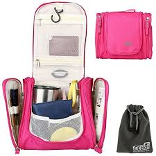 travel accessories images Cute travel accessories jpg