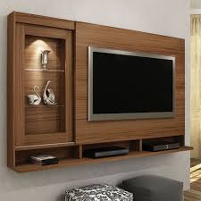 Wall Mounted Tv Unit Designs Wall Units Astonishing Ideas On The Wall Tv Units Modern Built In