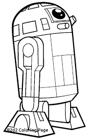 r2d2coloringpages r2d2coloringpagesfreeofwarspage potenzmittelme