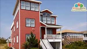 368 the painted lady beach rentals outer banks vacation rental