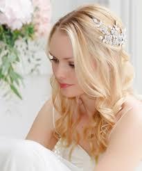 bridal headpieces uk bridal wedding hair accessories glitzy secrets