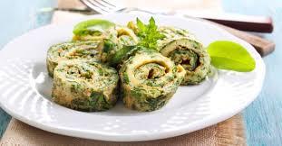 comment cuisiner le chou kale 15 recettes minceur au kale fourchette et