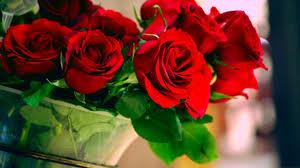 florist huntsville al bishop s flowers