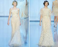 elie saab wedding dresses prices range