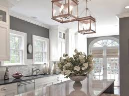 Kitchen Track Lighting Fixtures by Kitchen 62 Brilliant Hanging Lighting Ideas Kitchen Simple