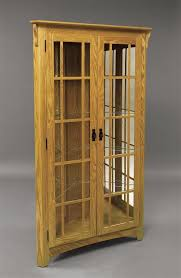 corner curio cabinets for sale the most contemporary curio cabinets corner for property plan