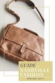 lexus nashville tn cool springs best 10 nashville fashion ideas on pinterest nashville