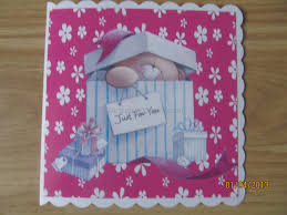 birthday cards for friends 11 best birthday resource gallery