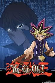 crunchyroll yu gi oh full episodes streaming online for free