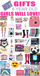gifts for tween best gifts for 8 year girl gifts tween and birthdays