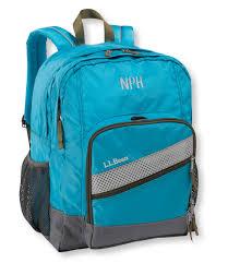 backpacks free shipping at l l bean