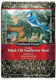 sunflower myagway