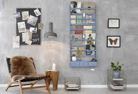 Danish Home Interior  Design Decoholic - Danish home design