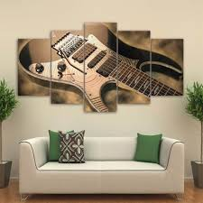 online get cheap music instrument posters aliexpress com