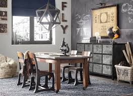 Airplane Kids Room by Aviation Themed Rooms Themed Rooms Restoration Hardware And