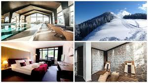 Schillingshof Bad Kohlgrub Wellness In Den Ammergauer Alpen 3 Tage Im 4 Für 149 U20ac