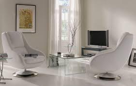 Living Room Swivel Chairs Upholstered Designer Swivel Chairs For Living Room Thecreativescientist