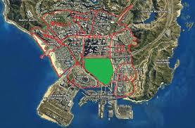 Satellite Maps 2015 Gta Visa Gta 5 Ls On Gta Sa Engine Maps Gtaforums
