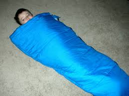 the personalized youth sleeping bag hammacher schlemmer with youth