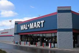 health care for 4 are you ready for walmart to be your doctor