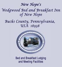 Bed And Breakfast New Hope Pa 189 Best Bucks County Pa Images On Pinterest Bucks County