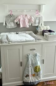 babyzimmer grau wei küchenplausch bloggerrezept babyzimmer in grau und weiß