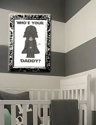 Star Wars Kids Room Decor by Star Wars Kids Room Decor Wall Art Vader Darth Darth