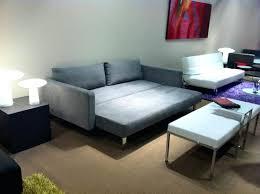 queen sofa sleeper sheet set bed sheets 8506 gallery