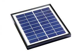 solar attic fan services and installation maryland