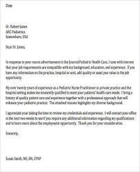 registered nurse cover letter sample resume cover letter nursing