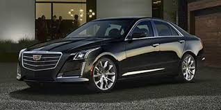 cost of a cadillac cts 2016 cadillac cts sedan pricing specs reviews j d power cars