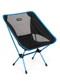 travel chairs images Helinox chair one lightweight camp chair png