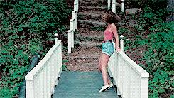 dirty dancing kellerman s you can now stay at the real life kellerman s dirty dancing resort