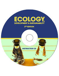 ecology development u0026 sustainability