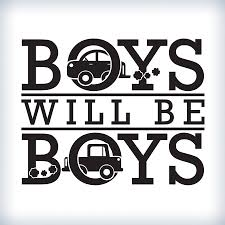 Boys Wall Decor Pin By Christine On Boys Will Be Boys Pinterest Boys