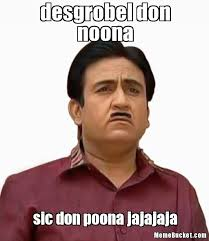 Bollywood Meme Generator - hindi meme meme trolls funny pictures