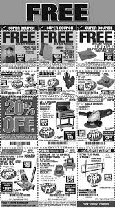 kitchen collection printable coupons digital savings and coupons from harbor freight