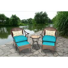 Outdoor Patio Loveseat Exteriors Winston Patio Furniture Outdoor Loveseat Patio And