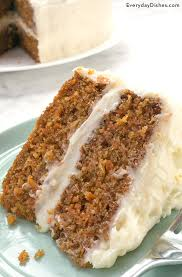 wrights carrot cake mix recipes food baskets recipes