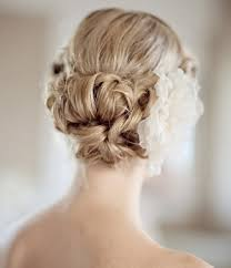 updos for hair wedding another 15 bridal hairstyles wedding updos