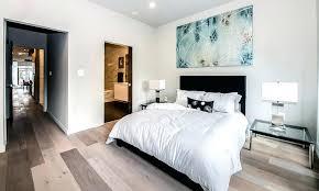 floor bed bedroom ideas u2013 alil me