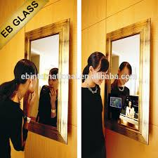 Bathroom Mirror Replacement - replacement mirror glass replacement mirror glass suppliers and