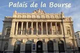chambre de commerce et d industrie de marseille palais de la bourse de marseille provence 7