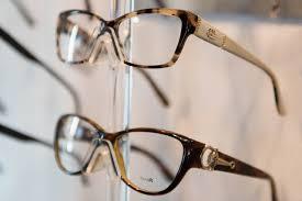 optometrist cleburne tx 76033 eye doctor cleburne cleburne tso