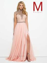 designer prom dresses mac duggal prom collection cute dress