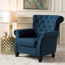 blue living room chairs bright inspiration blue living room chairs sofa accent navy
