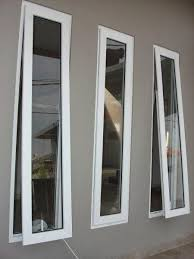 desain jendela kaca minimalis model desain jendela rumah minimalis modern terbaru 2014 desain
