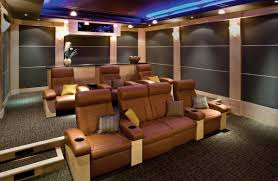 simple home theater design concepts home theater seating design best home design ideas stylesyllabus us